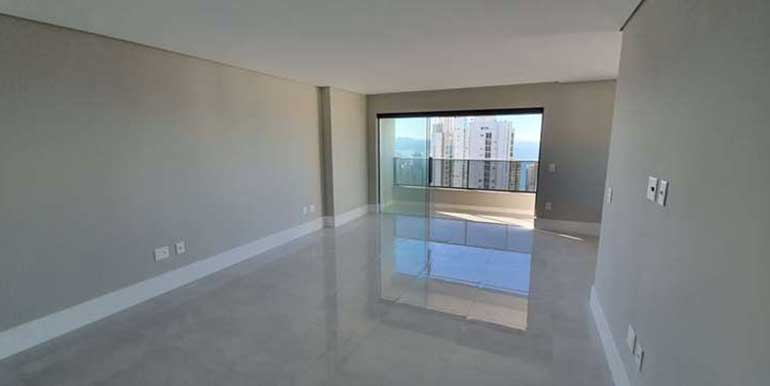 edificio-argos-balneario-camboriu-tqa351-3