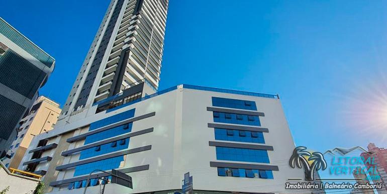 edificio-argos-balneario-camboriu-tqa355-1