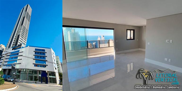edificio-argos-balneario-camboriu-tqa355-principal