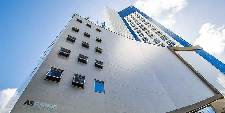 edificio-evolution-corporate-balneario-camboriu-sqs29-1