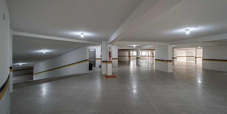 edificio-evolution-corporate-balneario-camboriu-sqs29-12