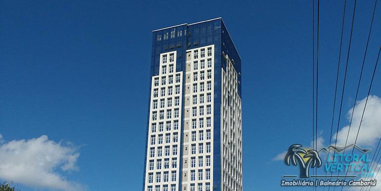 edificio-evolution-corporate-balneario-camboriu-sqs29-2