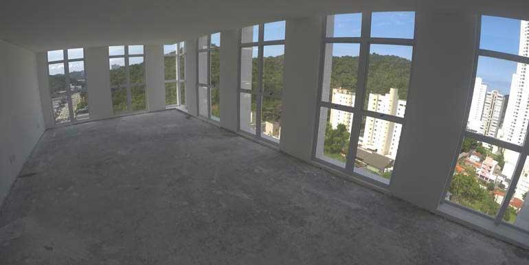 edificio-evolution-corporate-balneario-camboriu-sqs29-3
