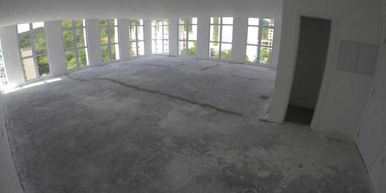 edificio-evolution-corporate-balneario-camboriu-sqs29-4