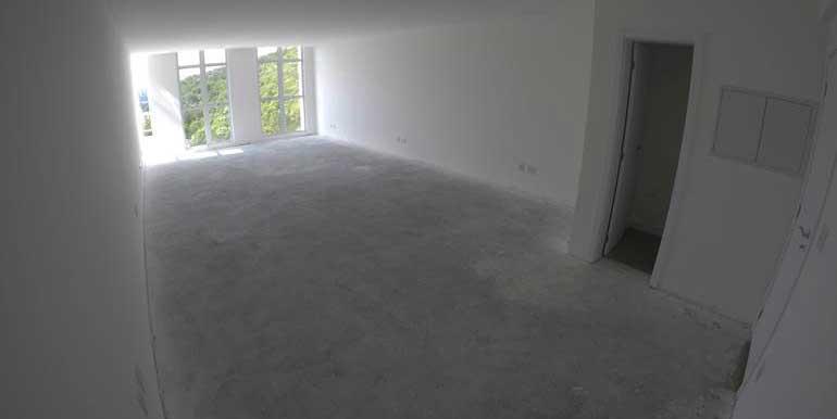 edificio-evolution-corporate-balneario-camboriu-sqs29-5