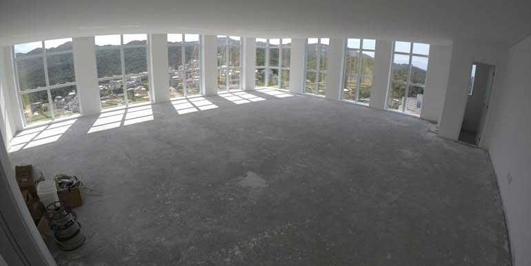 edificio-evolution-corporate-balneario-camboriu-sqs29-6