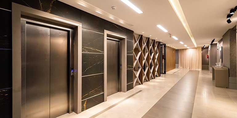 edificio-evolution-corporate-balneario-camboriu-sqs29-7