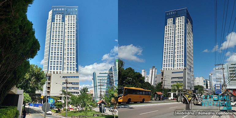 edificio-evolution-corporate-balneario-camboriu-sqs29-principal