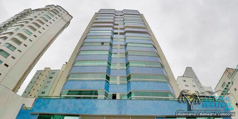 edificio-lac-leman-balneario-camboriu-sqa3587-1
