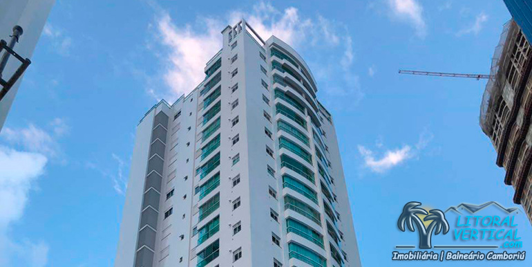 Edifício Marina Palace