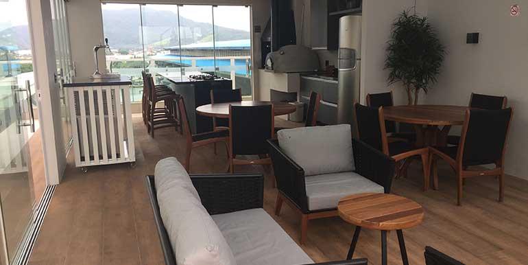 edificio-marina-palace-balneario-camboriu-qma440-16