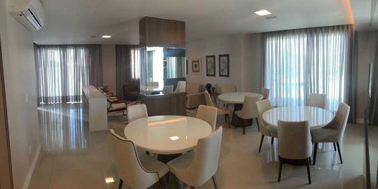 edificio-marina-palace-balneario-camboriu-qma440-17