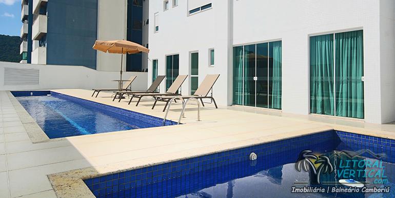 edificio-marina-palace-balneario-camboriu-qma440-18