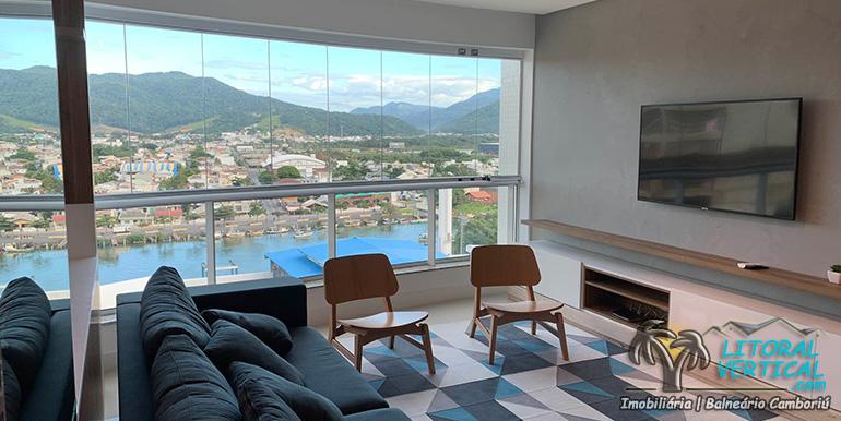 edificio-marina-palace-balneario-camboriu-qma440-3
