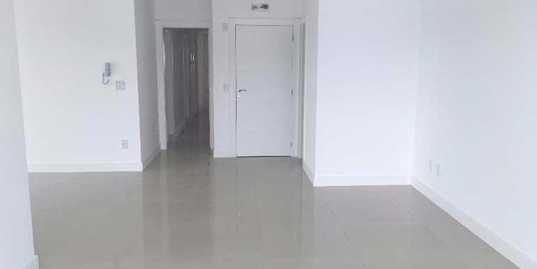edificio-marina-palace-balneario-camboriu-qma440-6