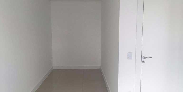 edificio-marina-palace-balneario-camboriu-qma440-8
