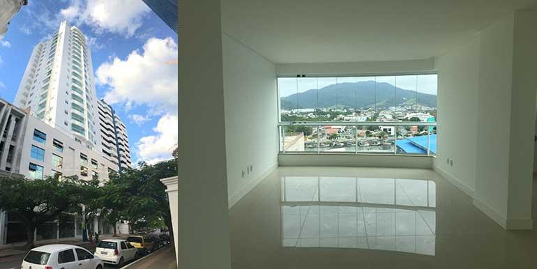 edificio-marina-palace-balneario-camboriu-qma440-principal