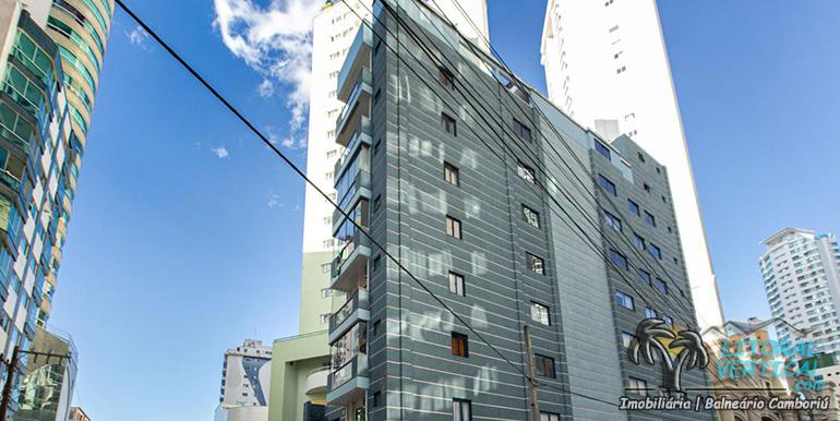 edificio-solar-das-azaleias-balneario-camboriu-qma3340-1