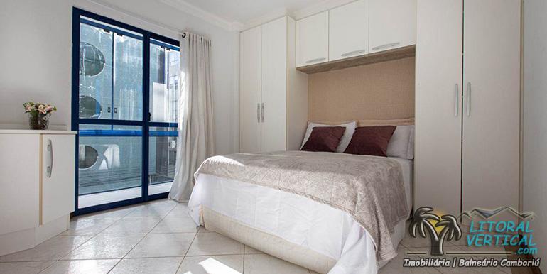 edificio-solar-das-azaleias-balneario-camboriu-qma3340-11
