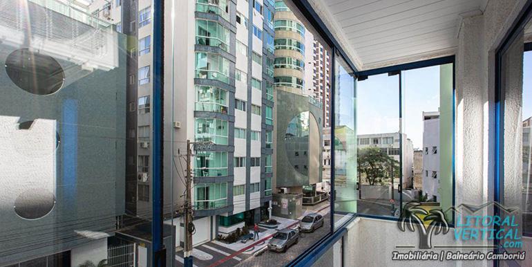 edificio-solar-das-azaleias-balneario-camboriu-qma3340-12