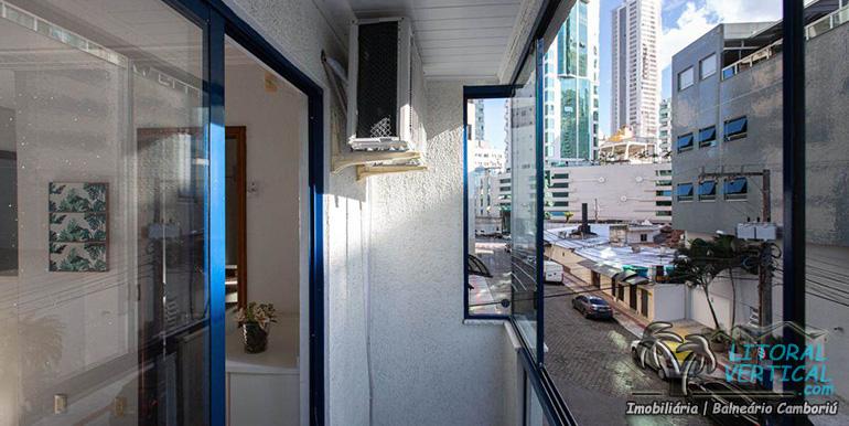 edificio-solar-das-azaleias-balneario-camboriu-qma3340-13