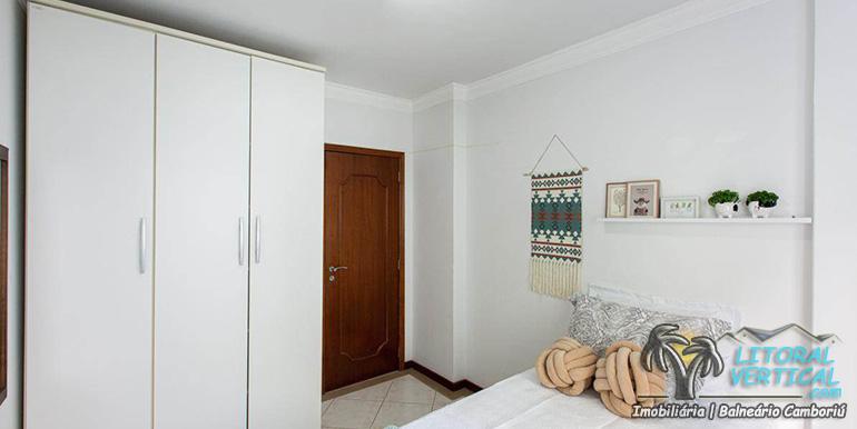 edificio-solar-das-azaleias-balneario-camboriu-qma3340-17