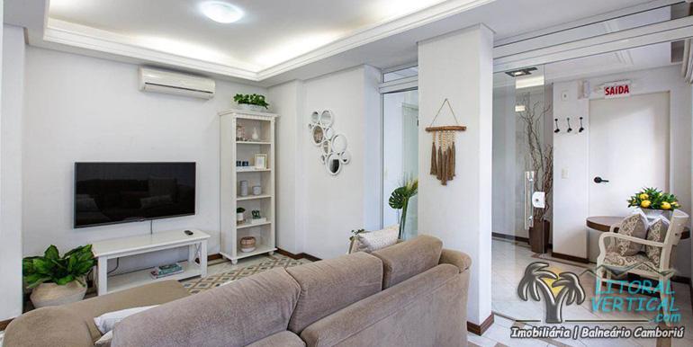 edificio-solar-das-azaleias-balneario-camboriu-qma3340-4