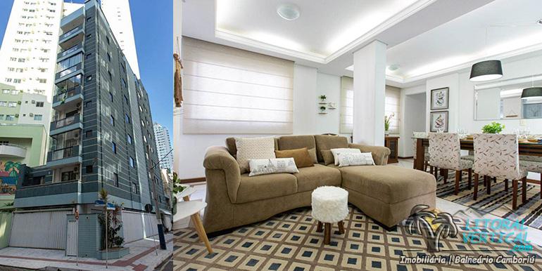 edificio-solar-das-azaleias-balneario-camboriu-qma3340-principal
