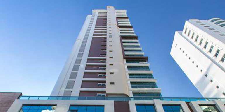 edificio-terra-brasilis-balneario-camboriu-sqa3538-1