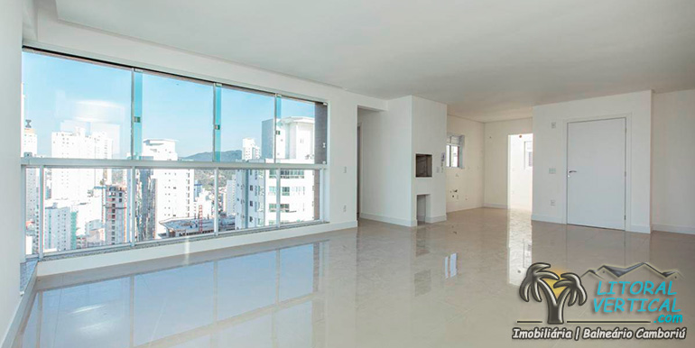 edificio-terra-brasilis-balneario-camboriu-sqa3538-10