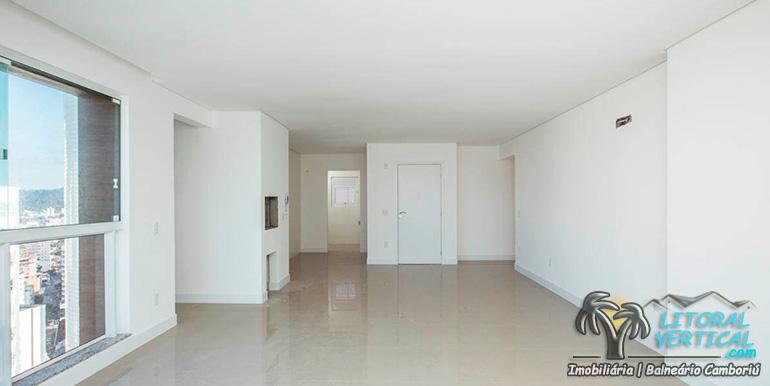 edificio-terra-brasilis-balneario-camboriu-sqa3538-11