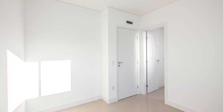edificio-terra-brasilis-balneario-camboriu-sqa3538-14