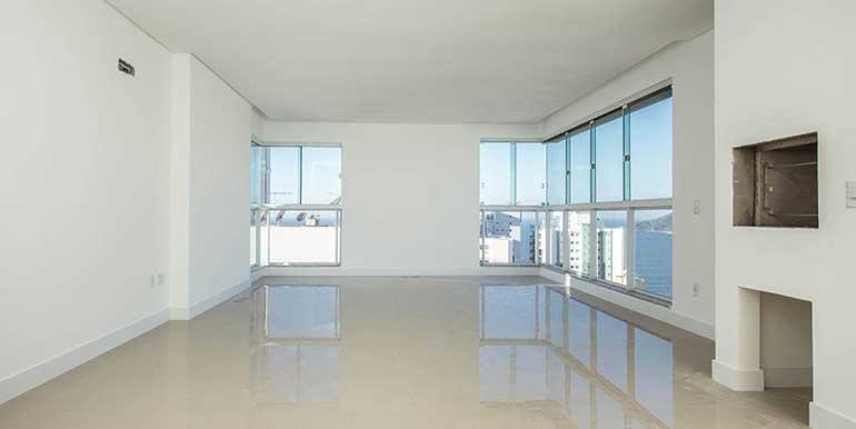 edificio-terra-brasilis-balneario-camboriu-sqa3538-2