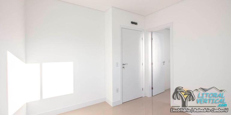 edificio-terra-brasilis-balneario-camboriu-sqa3538-21