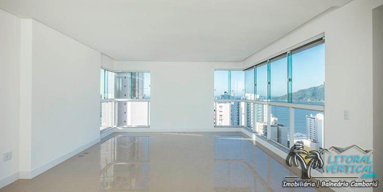 edificio-terra-brasilis-balneario-camboriu-sqa3538-3