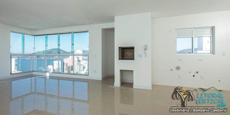 edificio-terra-brasilis-balneario-camboriu-sqa3538-4
