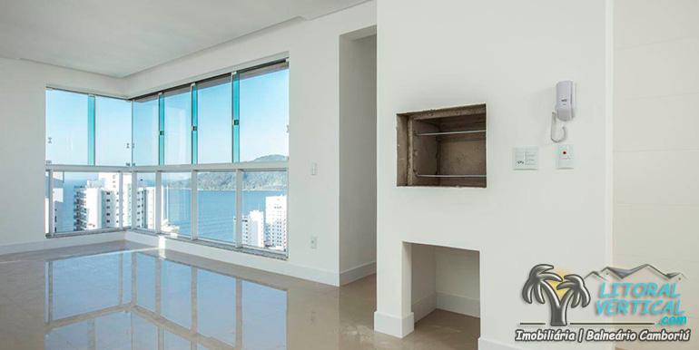 edificio-terra-brasilis-balneario-camboriu-sqa3538-5
