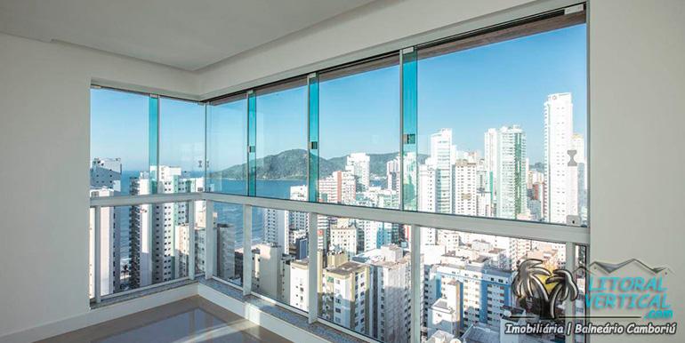 edificio-terra-brasilis-balneario-camboriu-sqa3538-6