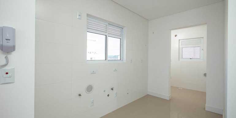 edificio-terra-brasilis-balneario-camboriu-sqa3538-8