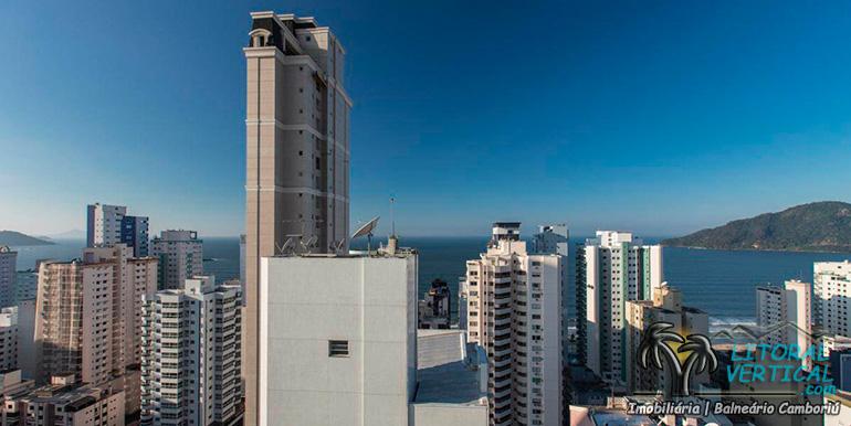edificio-terra-brasilis-balneario-camboriu-sqa3538-9