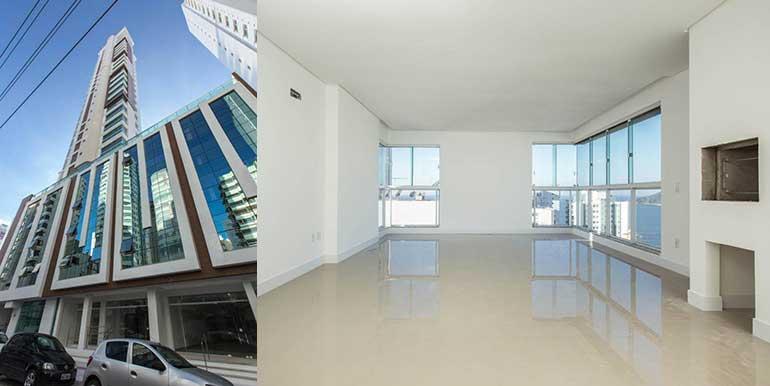 edificio-terra-brasilis-balneario-camboriu-sqa3538-principal