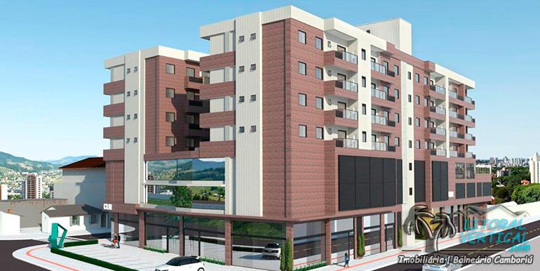 edificio-vaila-merlot-balneario-camboriu-tqa113-1