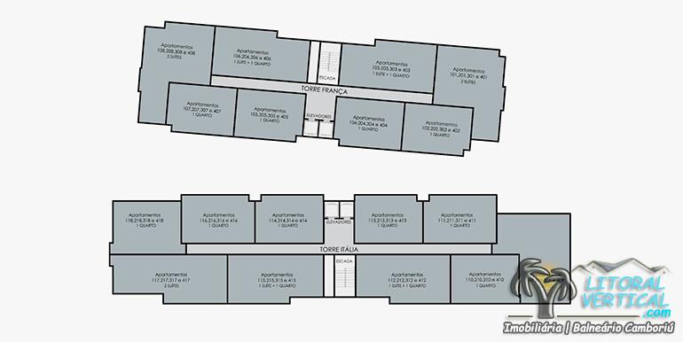 edificio-vaila-merlot-balneario-camboriu-tqa113-12
