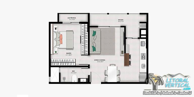 edificio-vaila-merlot-balneario-camboriu-tqa113-13