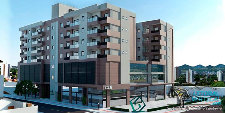 edificio-vaila-merlot-balneario-camboriu-tqa113-2