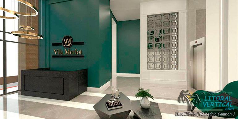 edificio-vaila-merlot-balneario-camboriu-tqa113-3