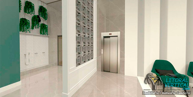 edificio-vaila-merlot-balneario-camboriu-tqa113-4