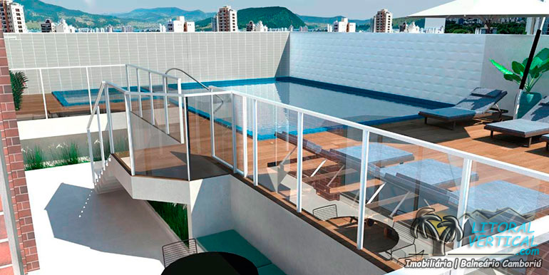 edificio-vaila-merlot-balneario-camboriu-tqa113-6