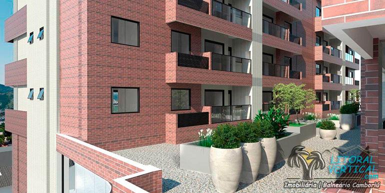 edificio-vaila-merlot-balneario-camboriu-tqa113-9
