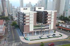 Edifício Vila Merlot